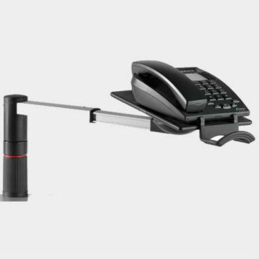Scopemaster telefoonarm 2
