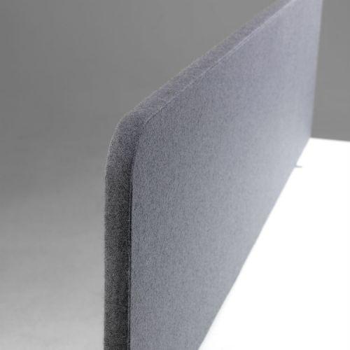 Simple scheidingswand (2)