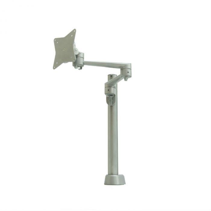 Vecta monitorarm Large enkel