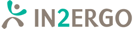 In2Ergo Logo