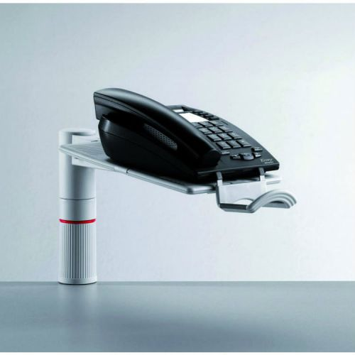 Phonemaster telefoonarm 2
