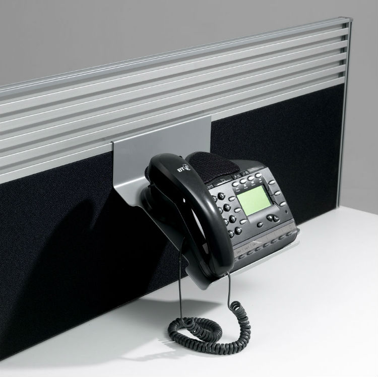accessoire telefoonhouder