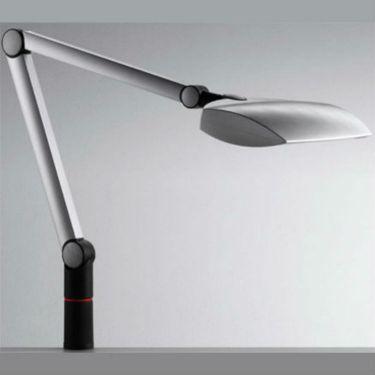 lamp OfficeLight deLuxe 2
