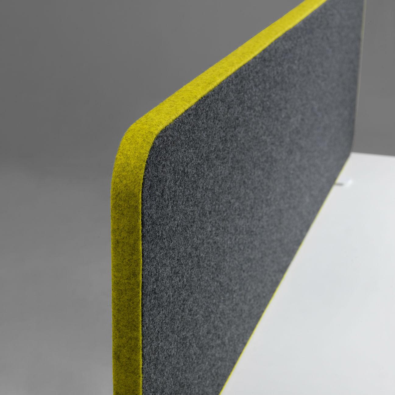 Simple scheidingswand (5)