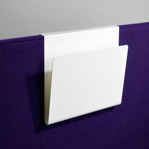 Accessoire scheidingswand (2)